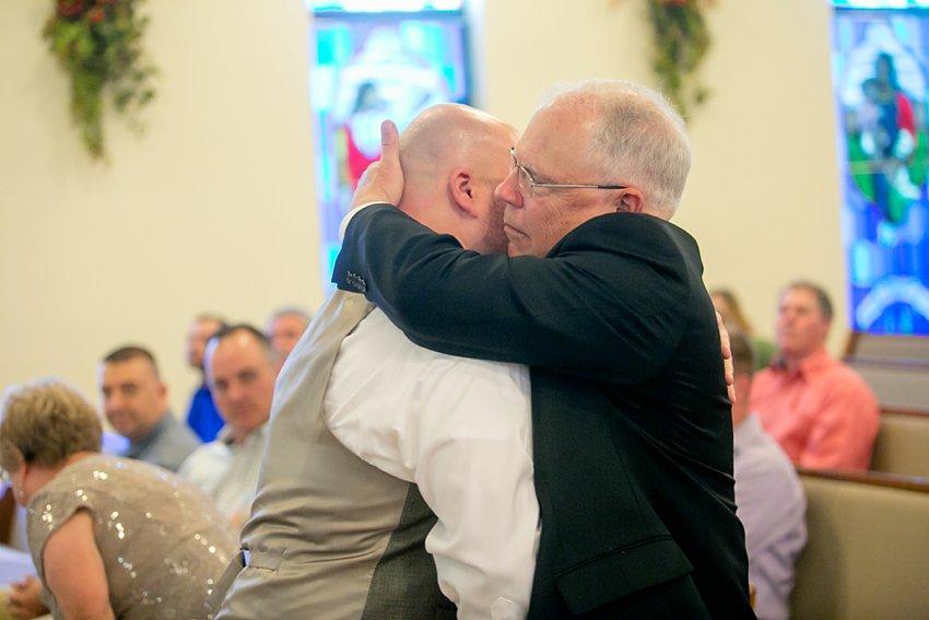 best-wedding-photographer-in-san-antonio-texas-tx_0087
