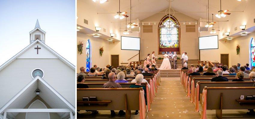 best-wedding-photographer-in-san-antonio-texas-tx_0089