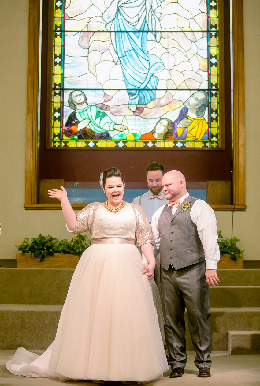 best-wedding-photographer-in-san-antonio-texas-tx_0090
