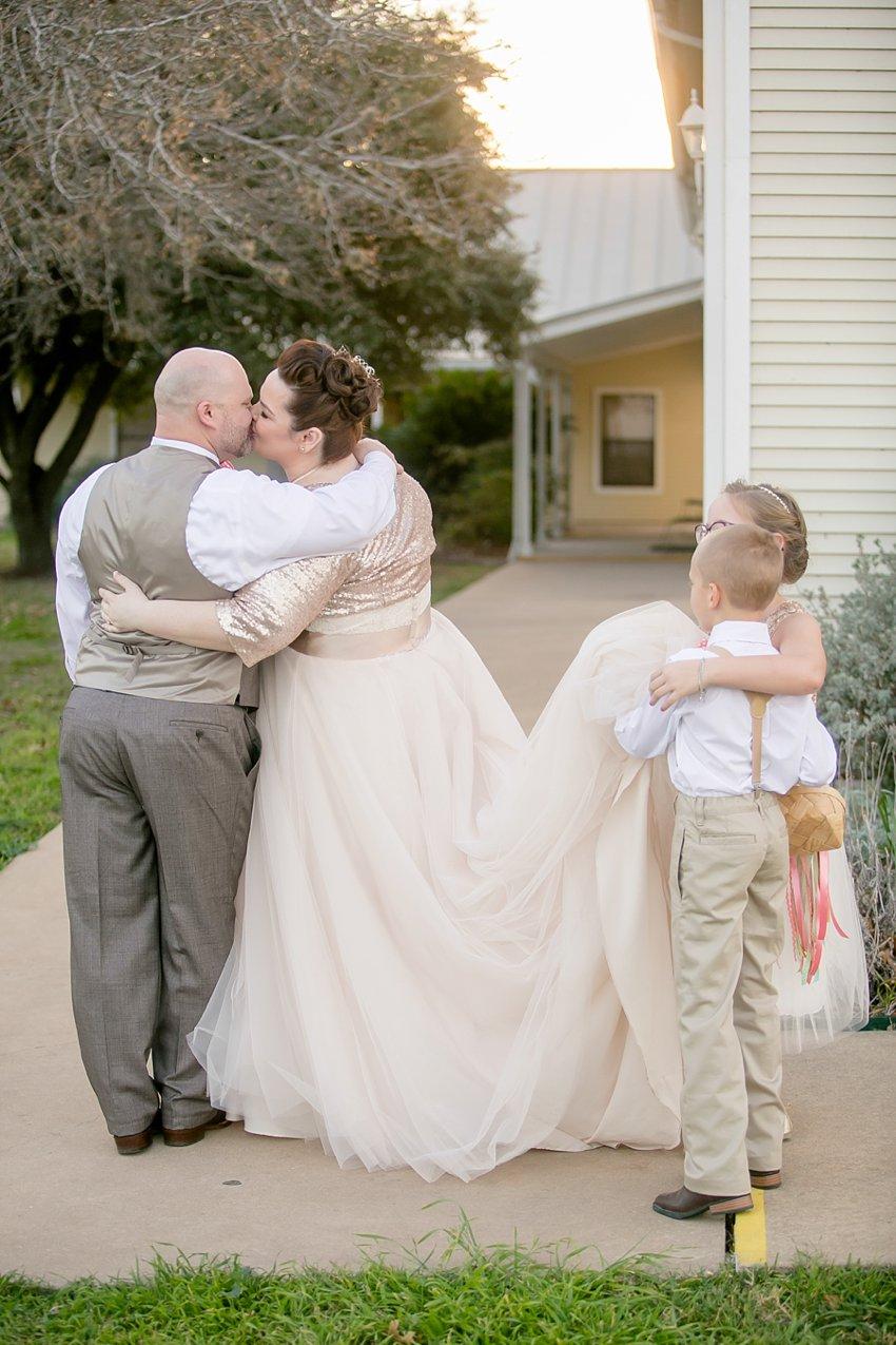best-wedding-photographer-in-san-antonio-texas-tx_0091