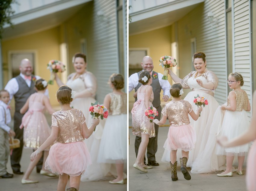 best-wedding-photographer-in-san-antonio-texas-tx_0092