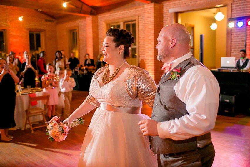 best-wedding-photographer-in-san-antonio-texas-tx_0093