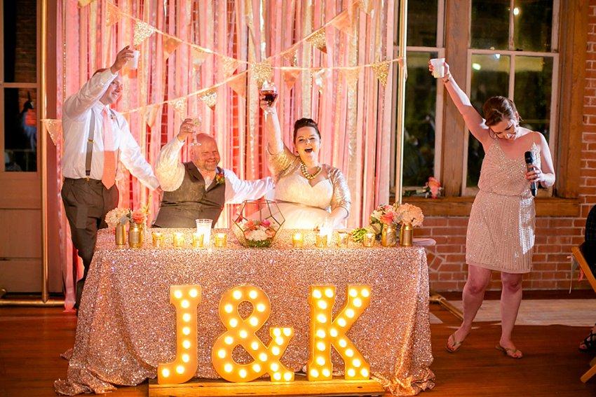 best-wedding-photographer-in-san-antonio-texas-tx_0094