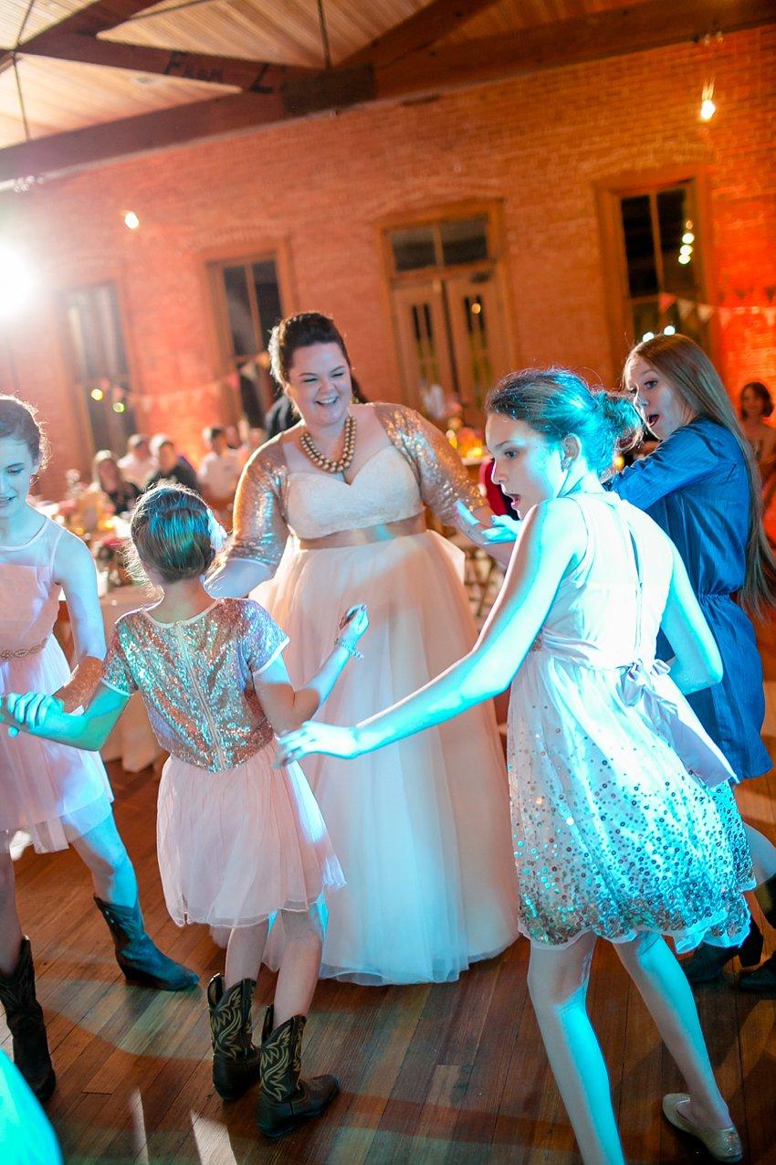 best-wedding-photographer-in-san-antonio-texas-tx_0095