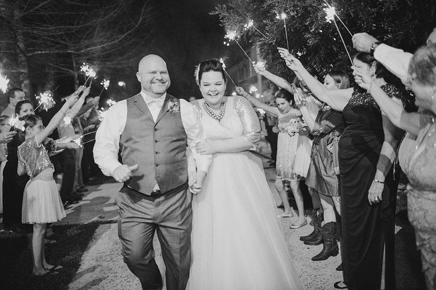 best-wedding-photographer-in-san-antonio-texas-tx_0096