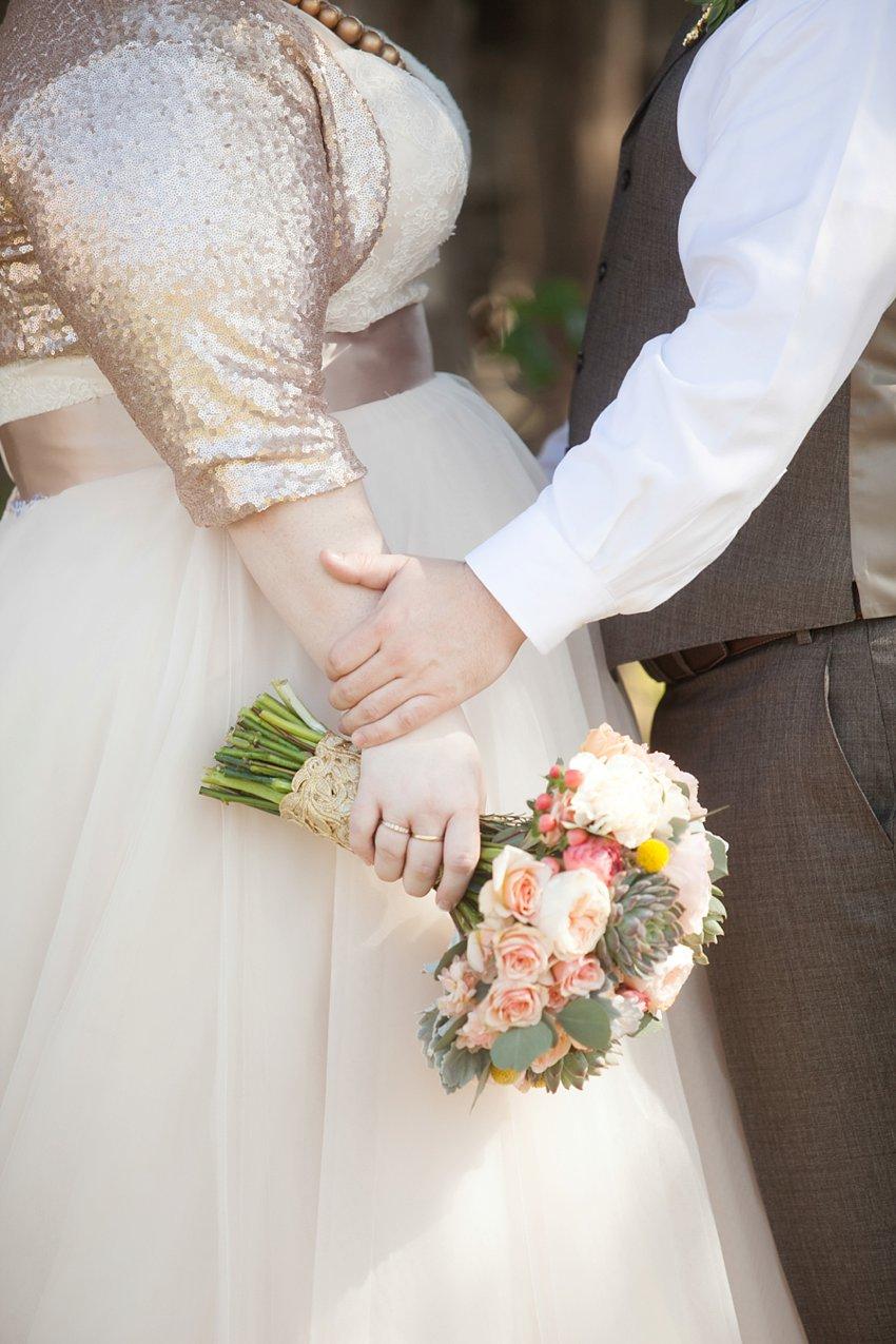 best-wedding-photographer-in-san-antonio-texas-tx_0099