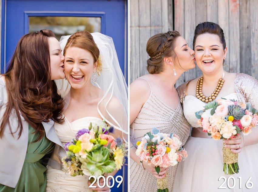 best-wedding-photographer-in-san-antonio-texas-tx_0101