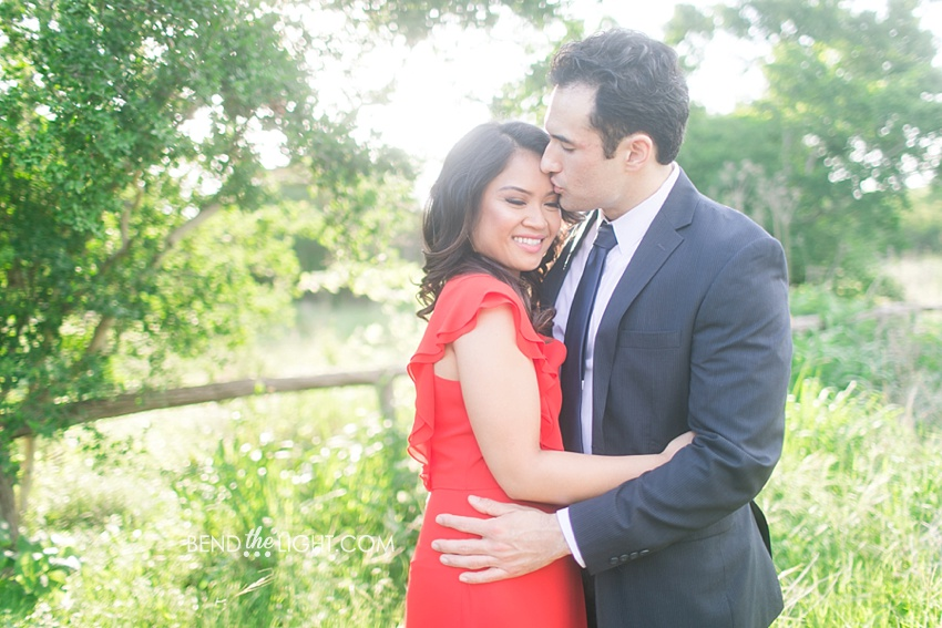 san antonio natural light engagement photographer san antonio lifestyle engagement portraits_0005.jpg