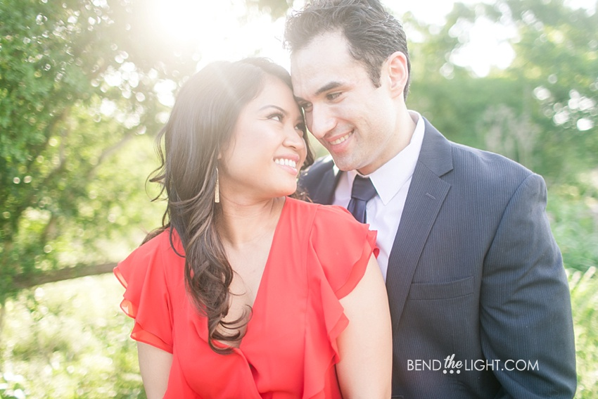 san antonio natural light engagement photographer san antonio lifestyle engagement portraits_0012.jpg