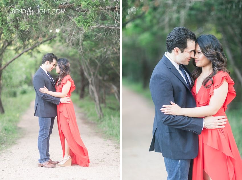 san antonio natural light engagement photographer san antonio lifestyle engagement portraits_0013.jpg