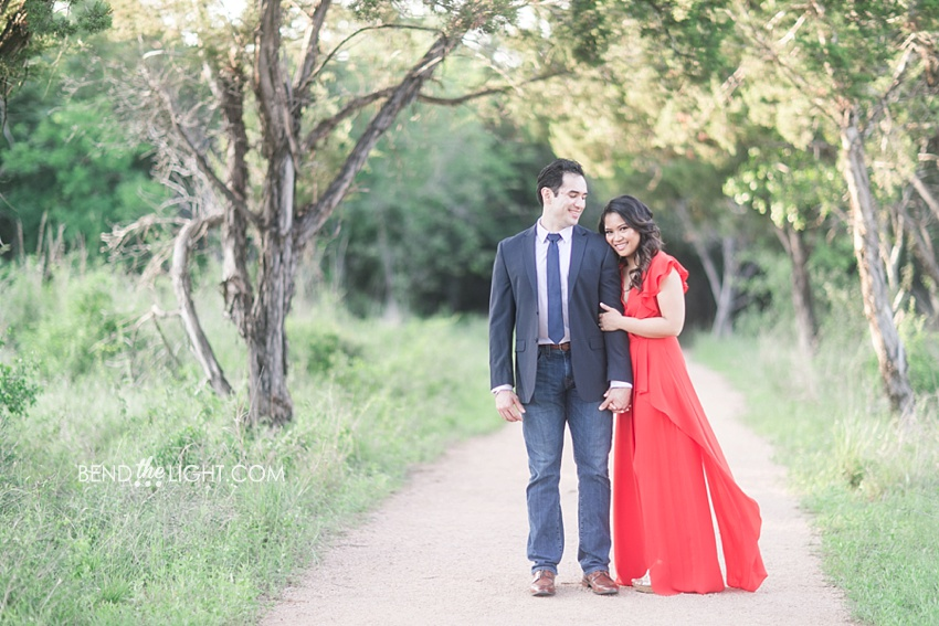 san antonio natural light engagement photographer san antonio lifestyle engagement portraits_0016.jpg