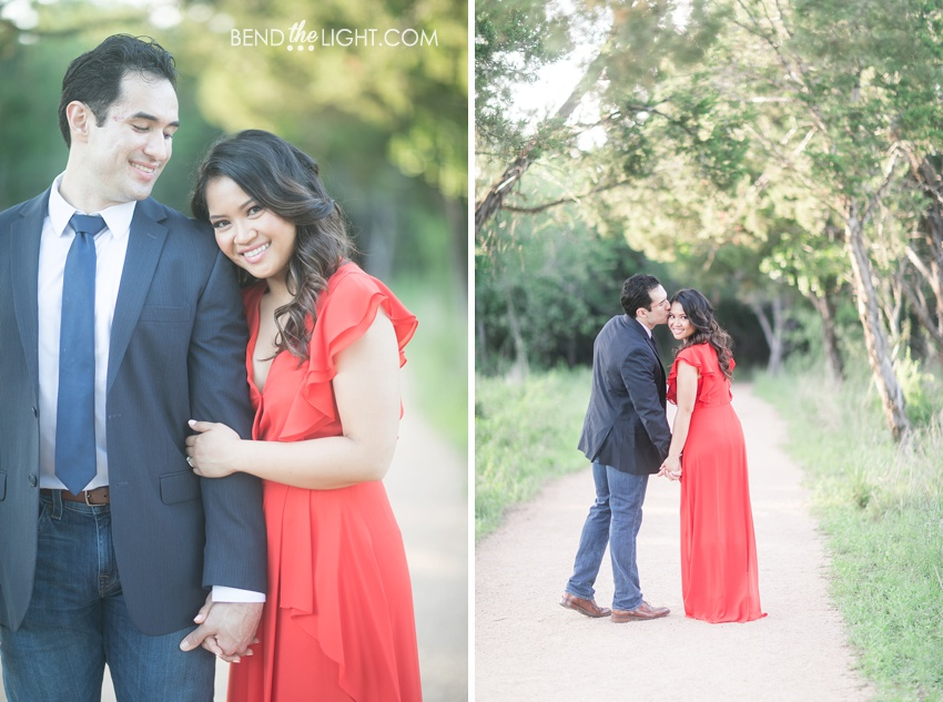 san antonio natural light engagement photographer san antonio lifestyle engagement portraits_0017.jpg
