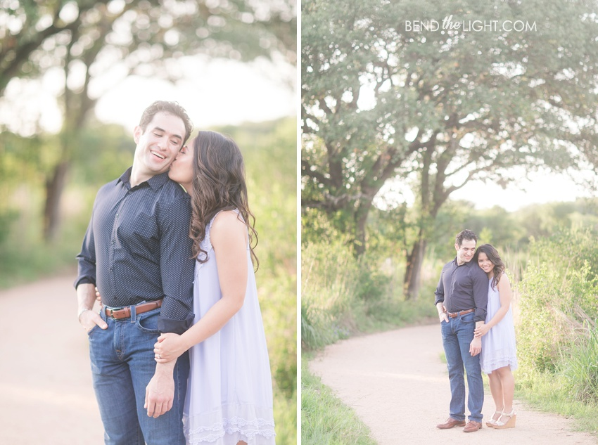 san antonio natural light engagement photographer san antonio lifestyle engagement portraits_0019.jpg