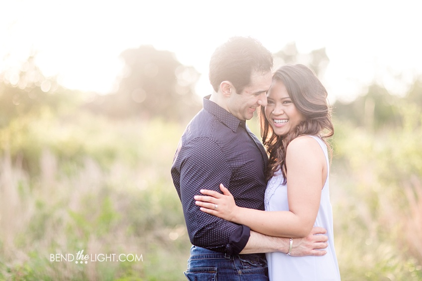 san antonio natural light engagement photographer san antonio lifestyle engagement portraits_0020.jpg