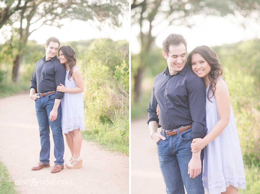 san antonio natural light engagement photographer san antonio lifestyle engagement portraits_0021.jpg