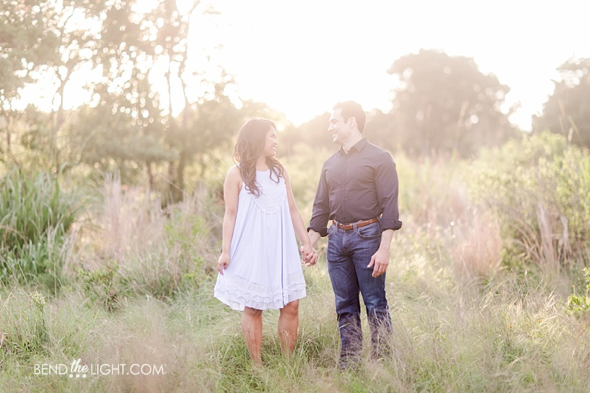 san antonio natural light engagement photographer san antonio lifestyle engagement portraits_0022.jpg