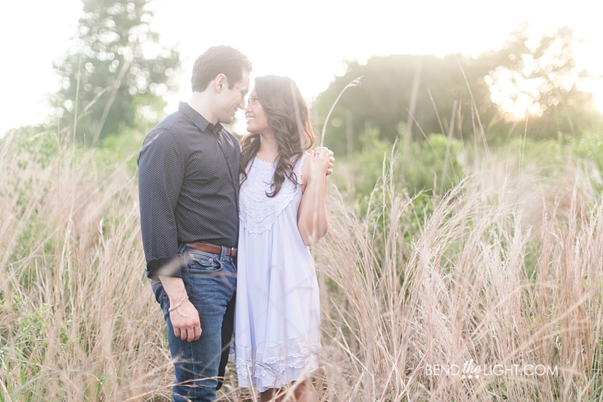san antonio natural light engagement photographer san antonio lifestyle engagement portraits_0025.jpg