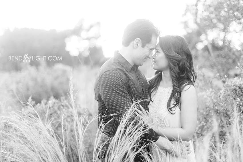 san antonio natural light engagement photographer san antonio lifestyle engagement portraits_0028.jpg