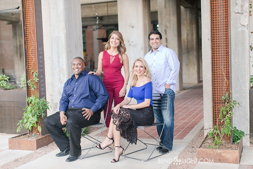 Great Day SA Hosts, Business group photographer, san antonio business photographer_0006.jpg