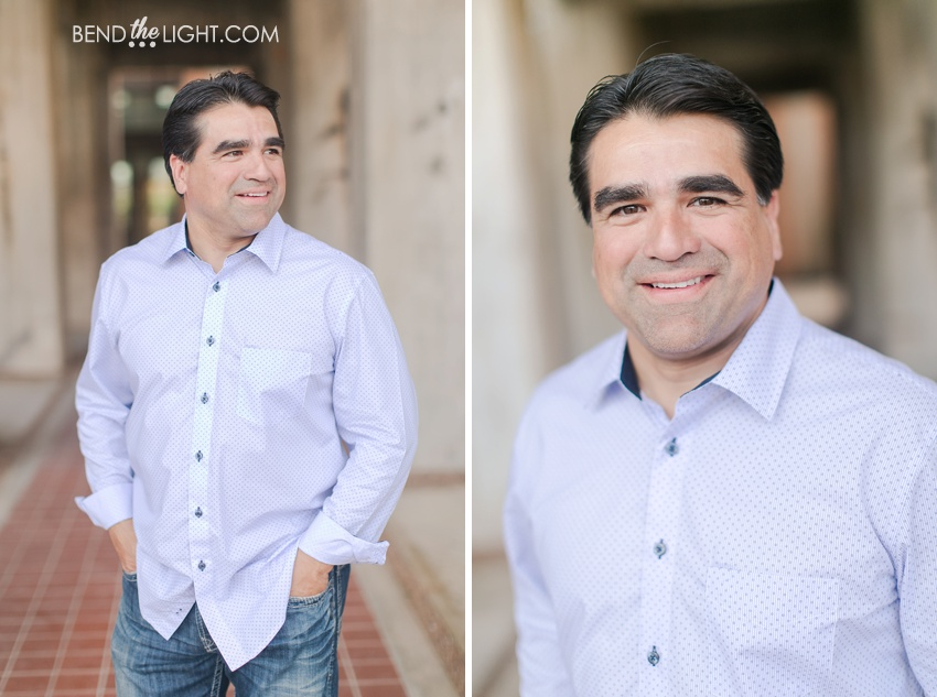 Great Day SA Hosts, Business group photographer, san antonio business photographer_0007.jpg