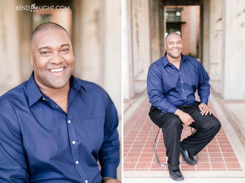 Great Day SA Hosts, Business group photographer, san antonio business photographer_0008.jpg
