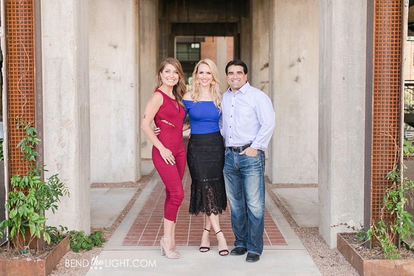 Great Day SA Hosts, Business group photographer, san antonio business photographer_0012.jpg