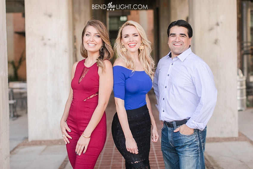 Great Day SA Hosts, Business group photographer, san antonio business photographer_0014.jpg
