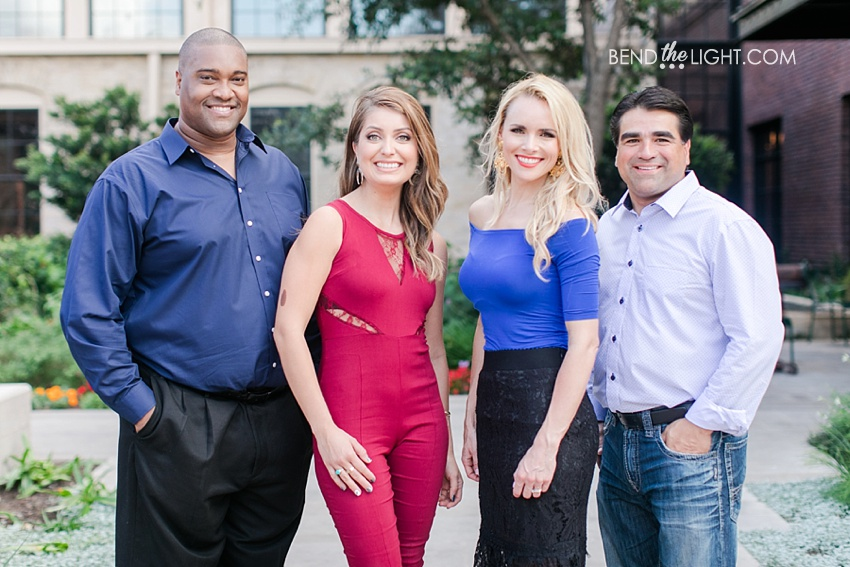 Great Day SA Hosts, Business group photographer, san antonio business photographer_0016.jpg