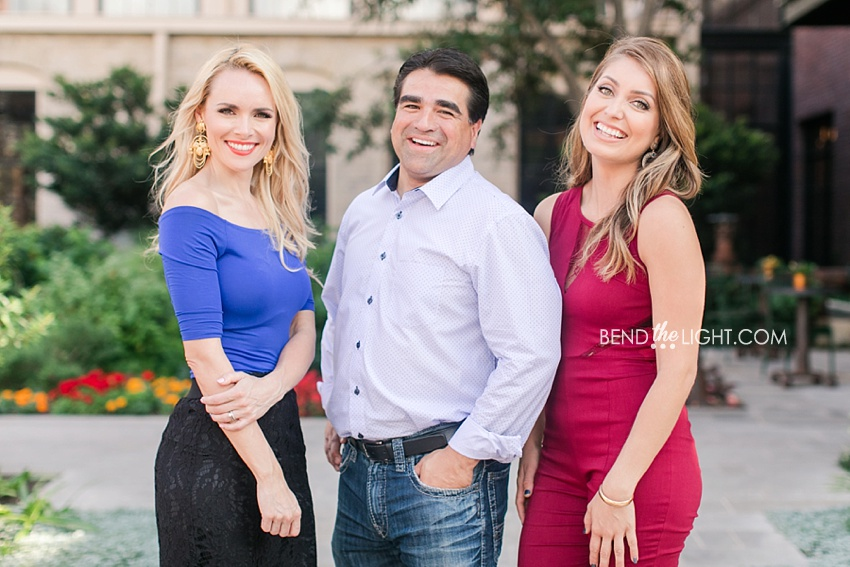 Great Day SA Hosts, Business group photographer, san antonio business photographer_0018.jpg
