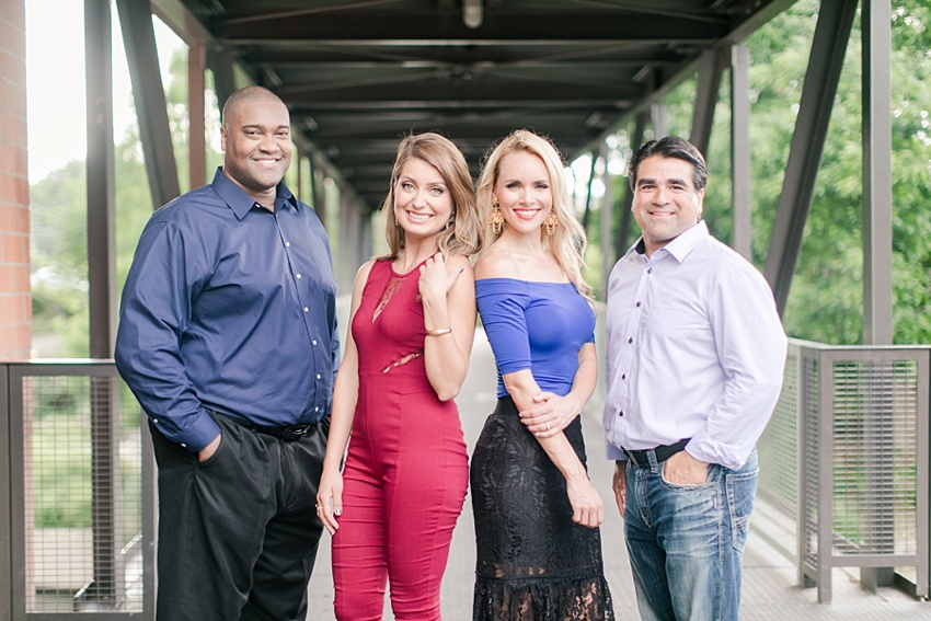 Great Day SA Hosts, Business group photographer, san antonio business photographer_0025.jpg