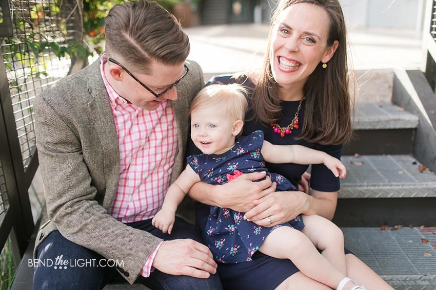 Photographer advice for family photos_0009.jpg