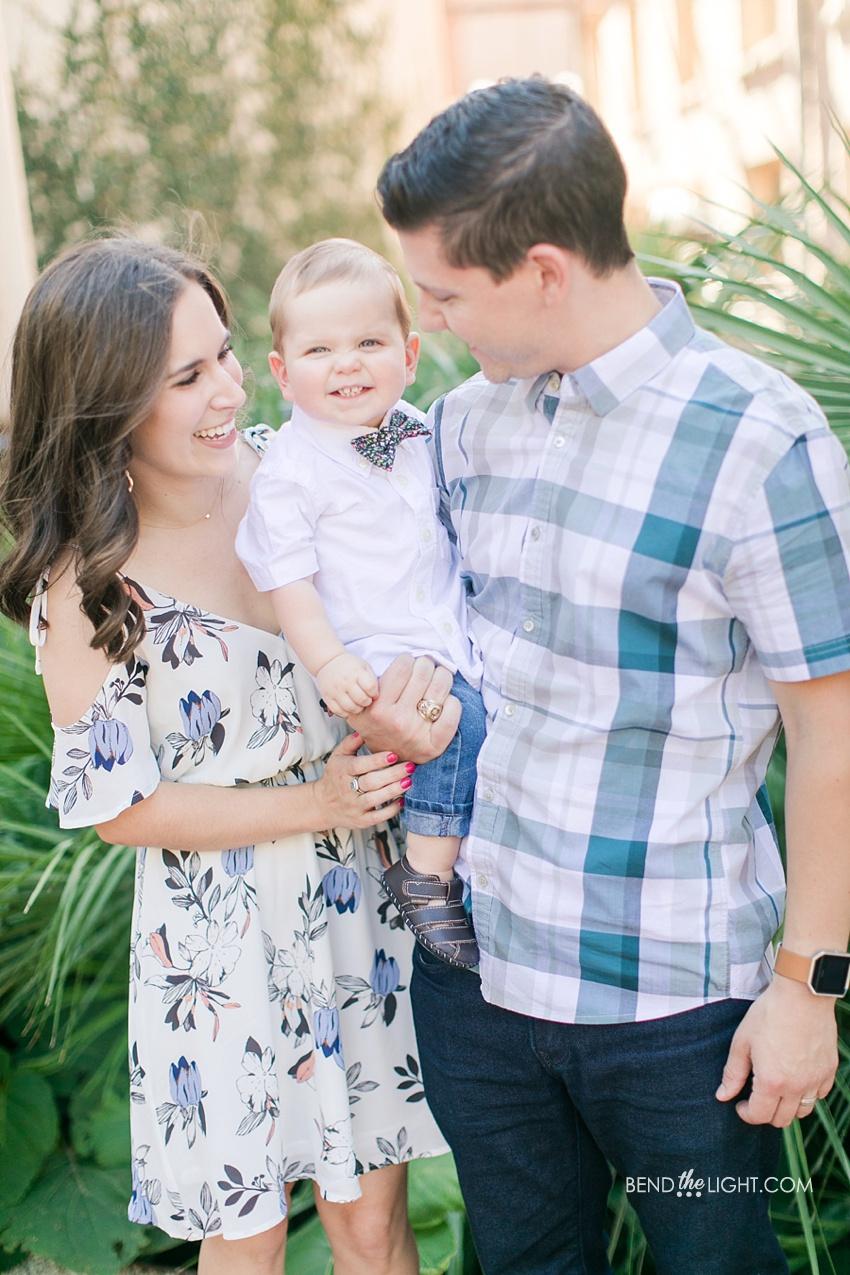 tips for family photos_0002.jpg