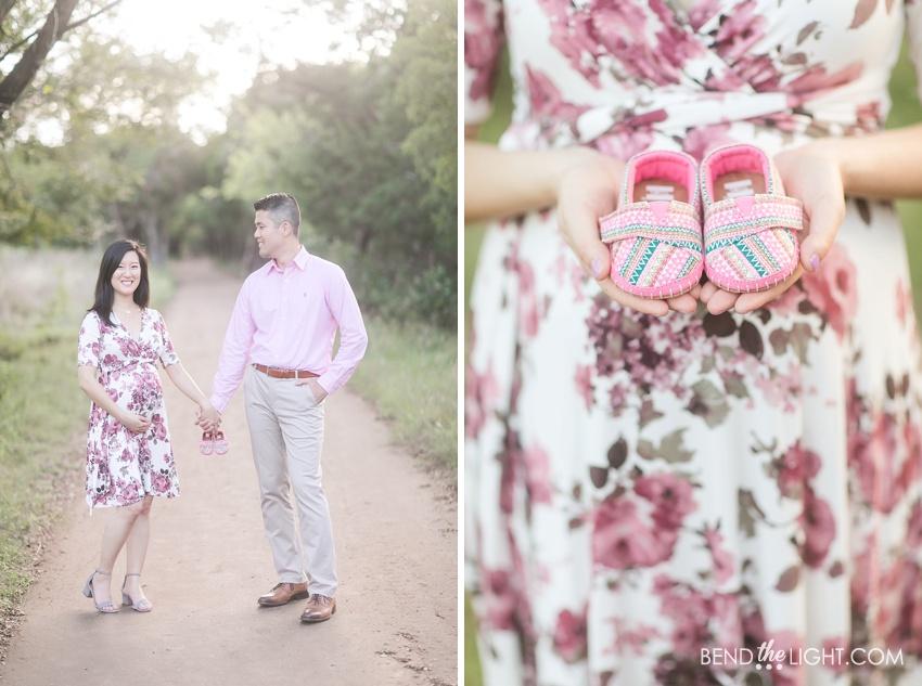 San Antonio Tx Maternity Photographer_0011.jpg