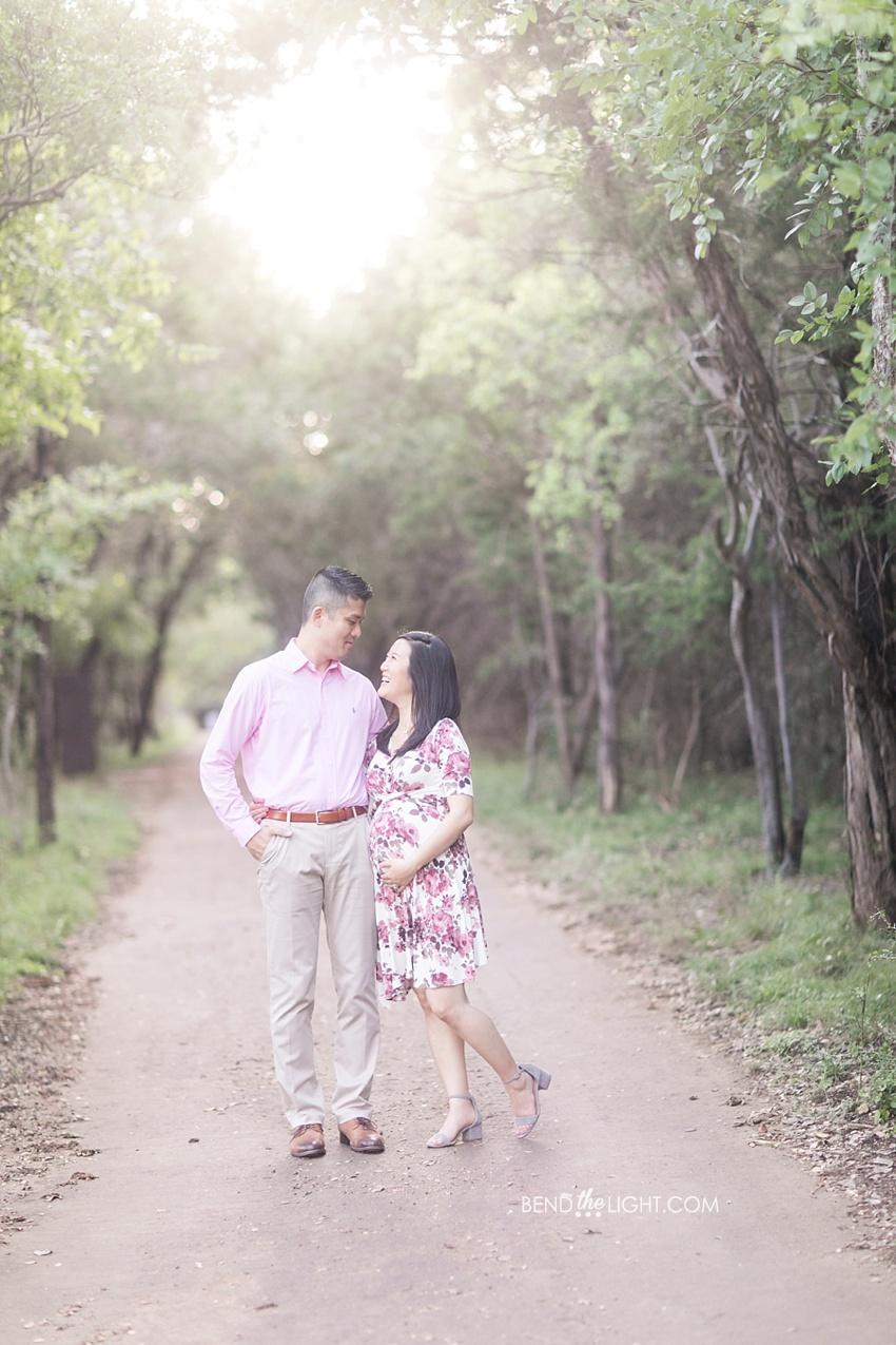 San Antonio Tx Maternity Photographer_0014.jpg