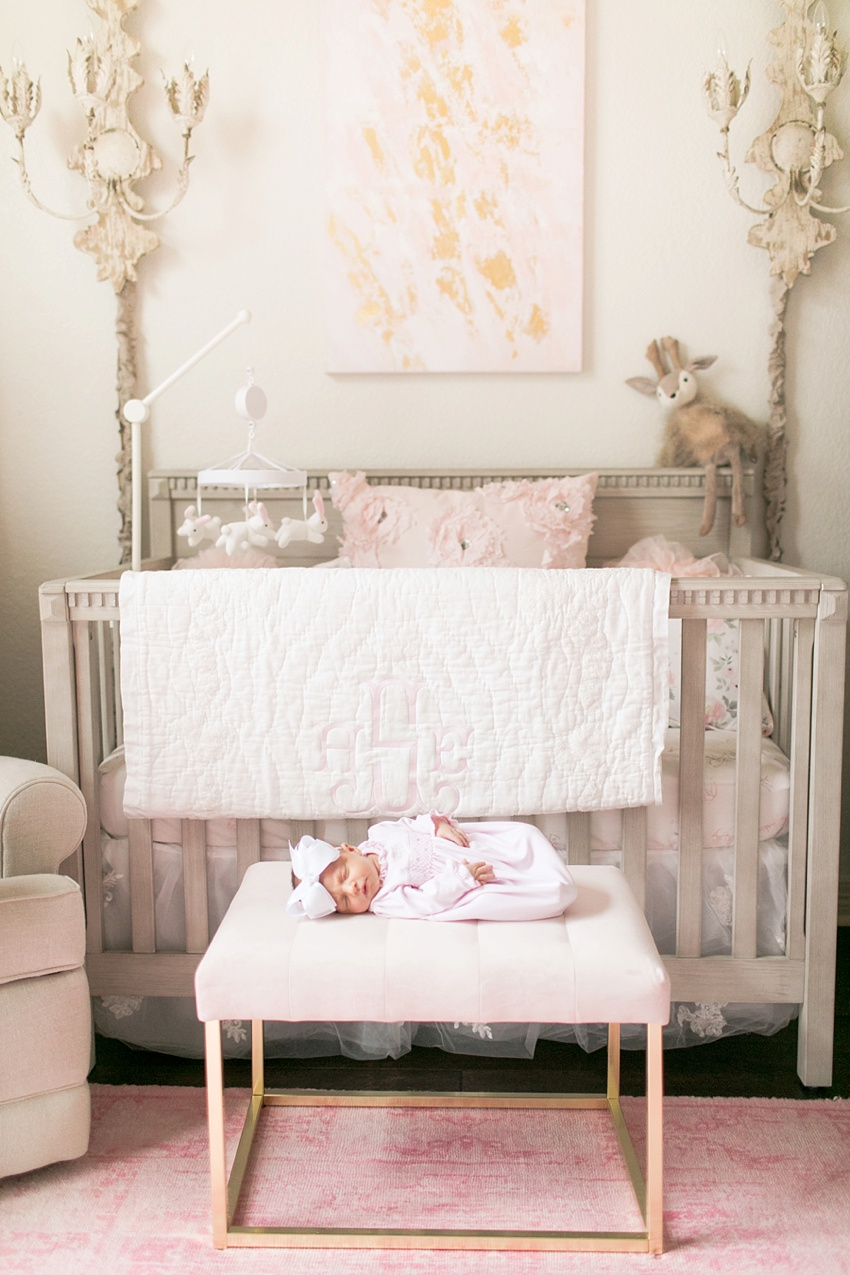 San Antonio Newborn Photographer San Antonio lifestyle newborn photos_0013.jpg