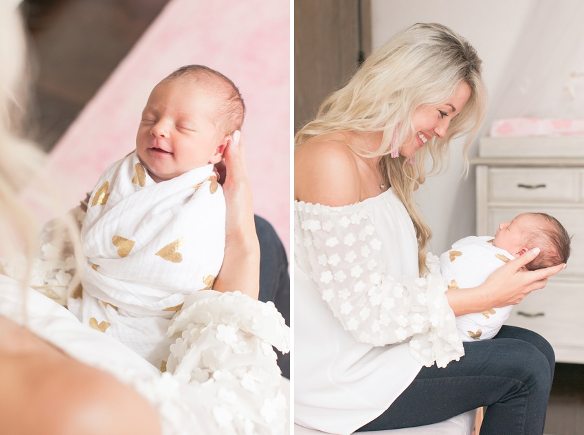 San Antonio Newborn Photographer San Antonio lifestyle newborn photos_0021.jpg
