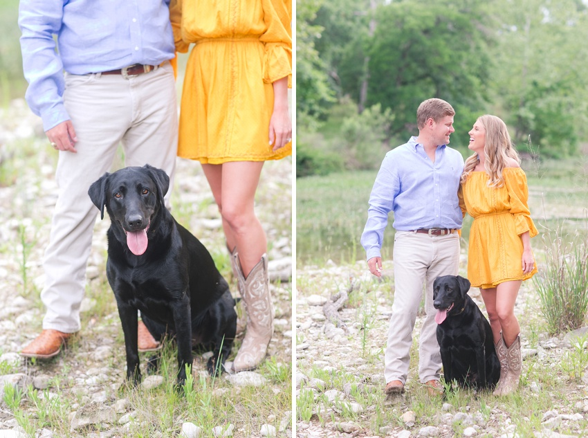 The Venue at Rafter E Ranch Engagement Photos_0002.jpg