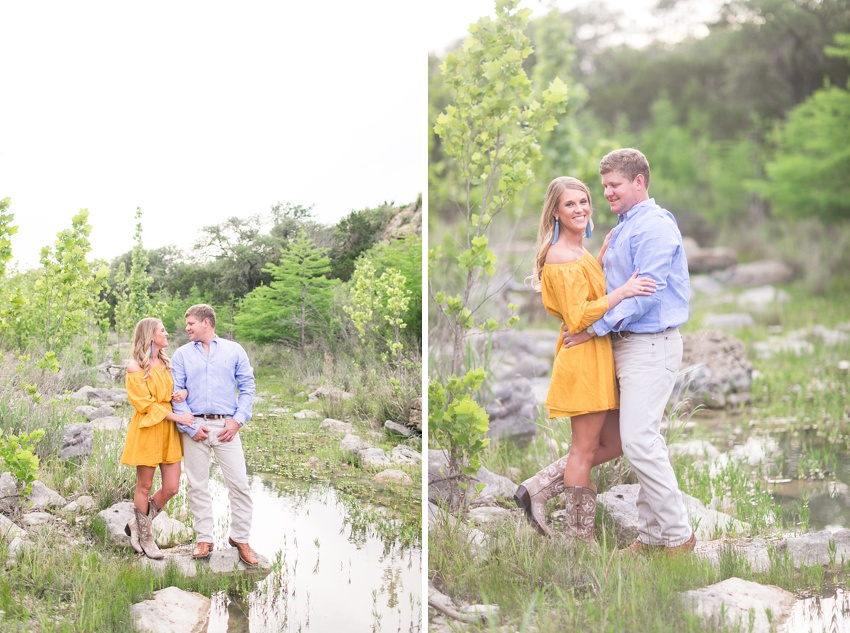 The Venue at Rafter E Ranch Engagement Photos_0004.jpg