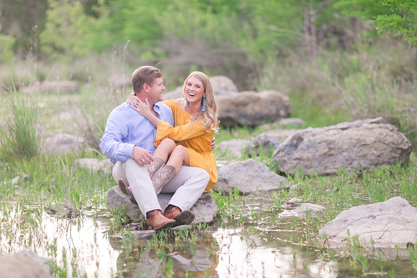The Venue at Rafter E Ranch Engagement Photos_0007.jpg