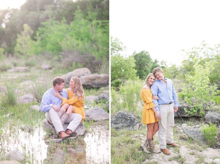 The Venue at Rafter E Ranch Engagement Photos_0008.jpg