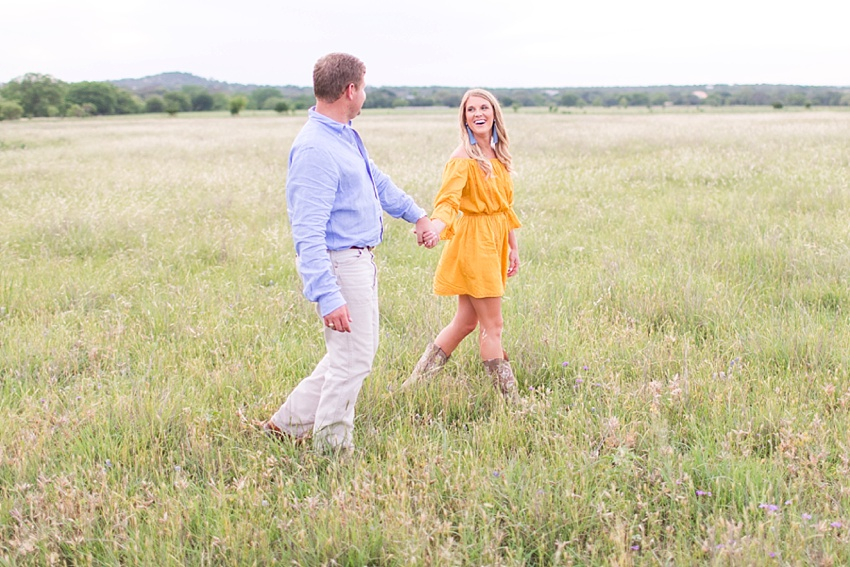 The Venue at Rafter E Ranch Engagement Photos_0013.jpg