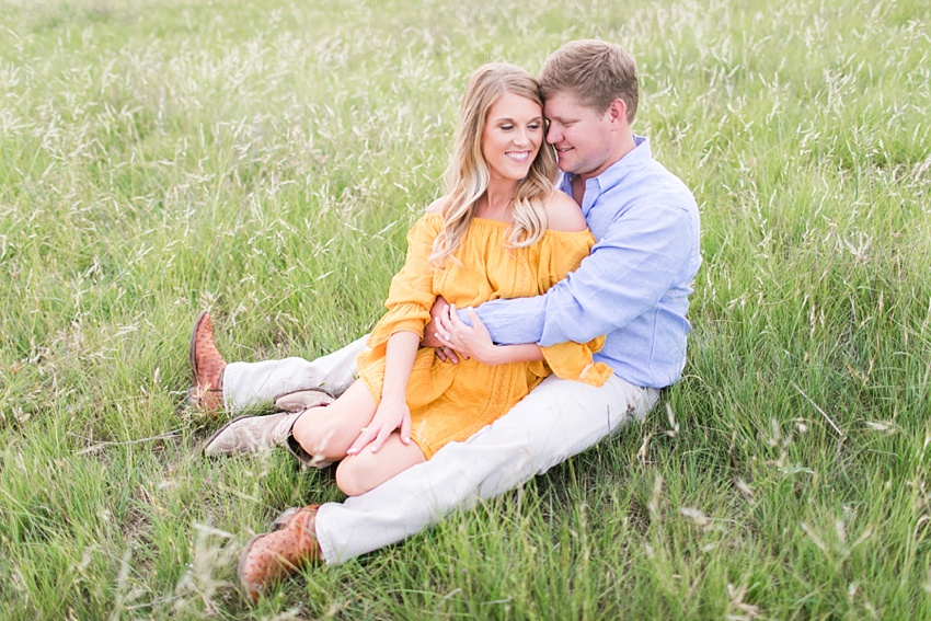 The Venue at Rafter E Ranch Engagement Photos_0014.jpg
