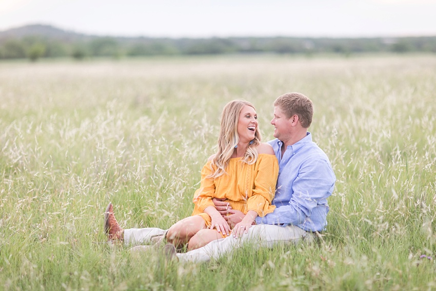 The Venue at Rafter E Ranch Engagement Photos_0016.jpg