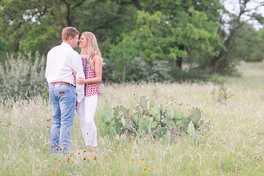 The Venue at Rafter E Ranch Engagement Photos_0017.jpg