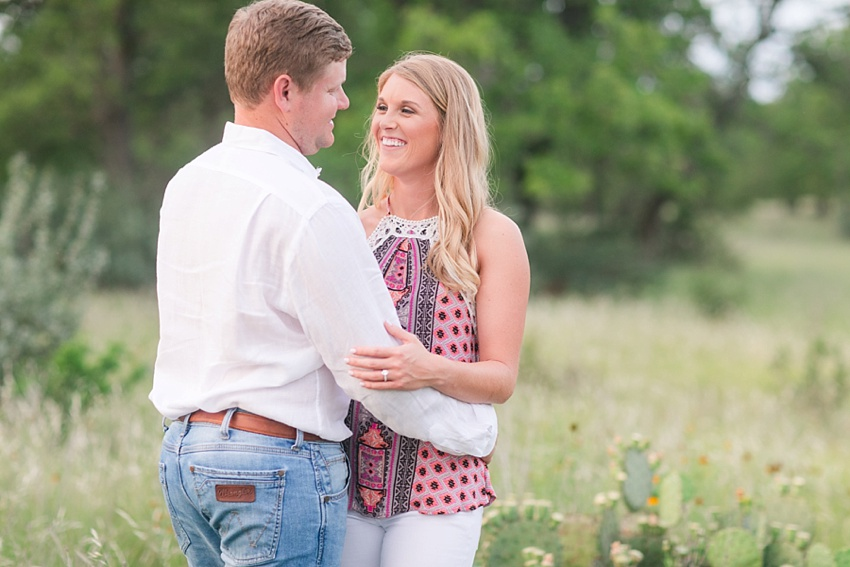 The Venue at Rafter E Ranch Engagement Photos_0018.jpg