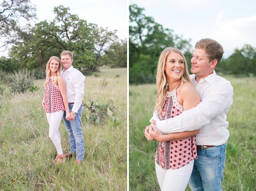 The Venue at Rafter E Ranch Engagement Photos_0019.jpg