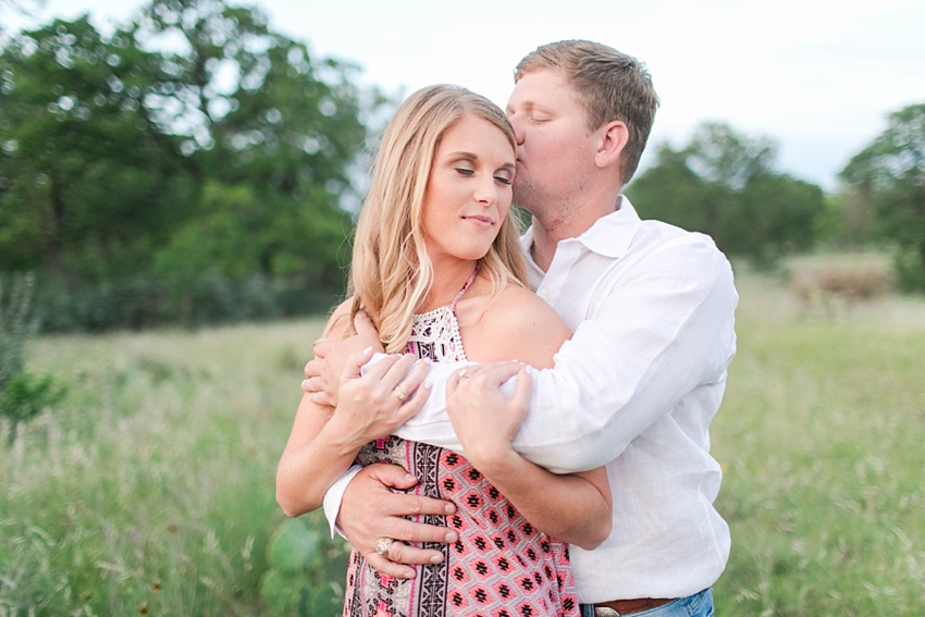 The Venue at Rafter E Ranch Engagement Photos_0021.jpg