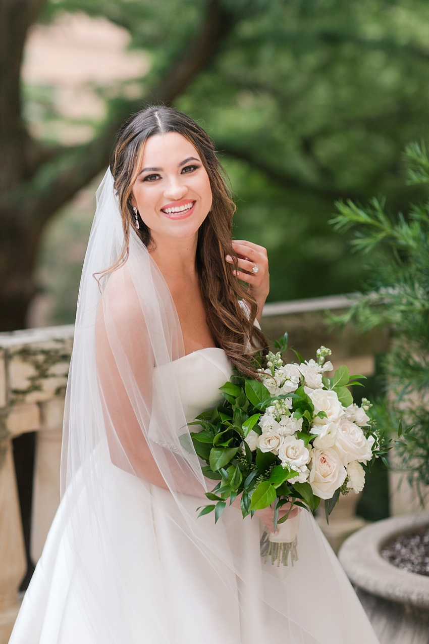 San Antonio Bridal Photographer Bridal Photos at Westin Riverwalk_0003.jpg