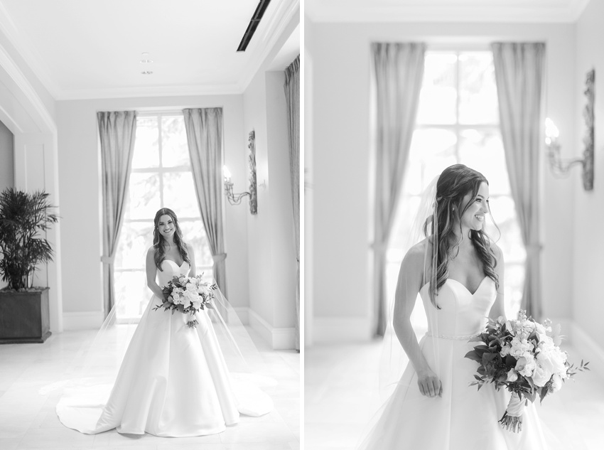 San Antonio Bridal Photographer Bridal Photos at Westin Riverwalk_0012.jpg