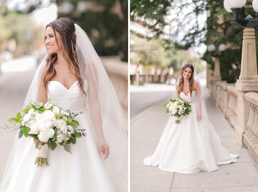 San Antonio Bridal Photographer Bridal Photos at Westin Riverwalk_0015.jpg